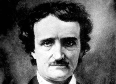 Edgard Allan Poe