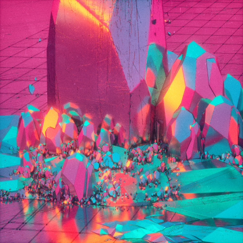 beeple-crystlblastt5